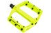 Sixpack Millenium Pedal mg neon-yellow